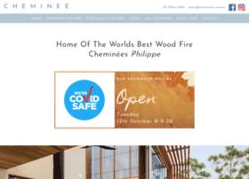cheminee.com.au