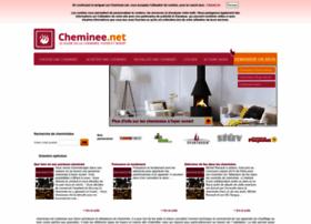 cheminee.net