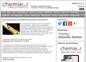 chemische-rundschau.ch
