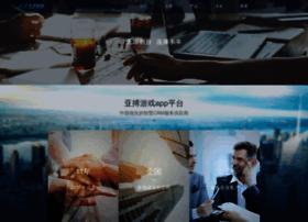 chemist2writer.com