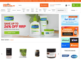 chemistdirect.com.au