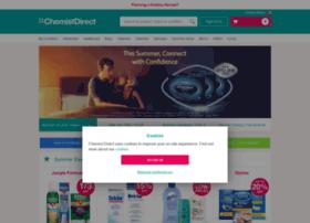chemistdirect.com