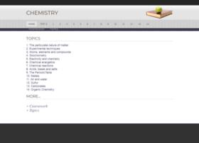 chemistry-igcse1.weebly.com