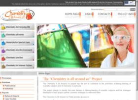 chemistry-is.eu