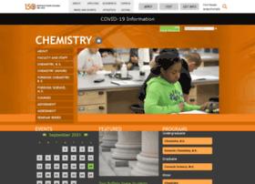 chemistry.buffalostate.edu