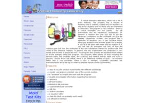 chemistry.dortikum.net