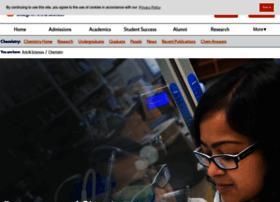 chemistry.syr.edu