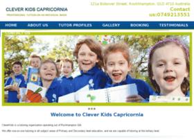 chemistrytutoringrockhampton.com