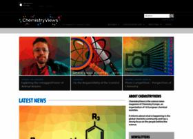 chemistryviews.org