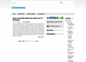 chemistss.blogspot.com