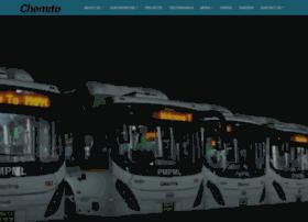 chemito.net