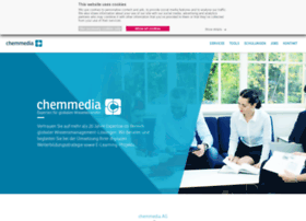 chemmedia.de