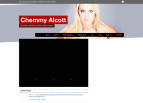 chemmyalcott.com