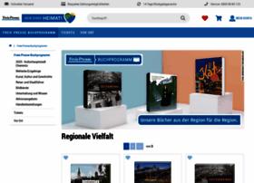 chemnitzer-verlag.de