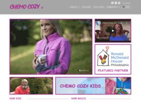chemocozy.com