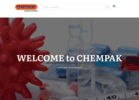 chempak.com.au