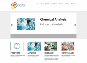 chempharm-research.co.uk