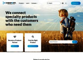 chempoint.com