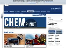 chempunkt.de