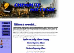 chempute.com