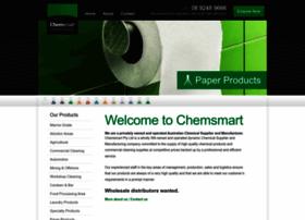 chemsmart.com.au