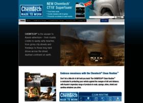 chemtech.net.au