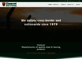 chemvet.co.za