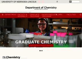 chemweb.unl.edu