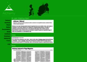 chemy.org