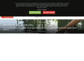 chen.worldwideshoppersclub.com