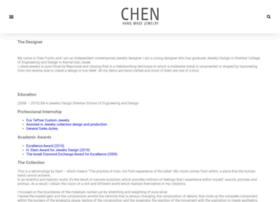 chenfuchs.com
