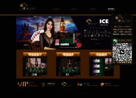 cheng-casting.com
