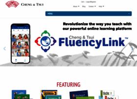 cheng-tsui.com