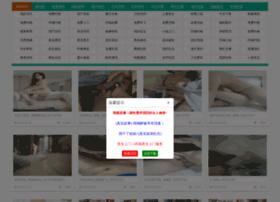 chengduhao.com