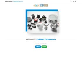 chengee.com.tw