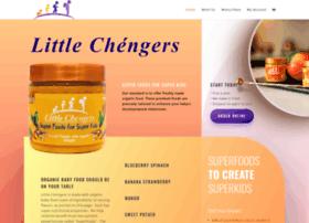 chengers.net