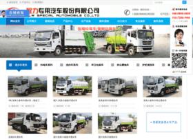 chengliwei.net