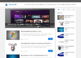 chengw.com