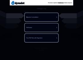 chengyu.org