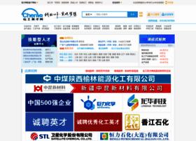 chenhr.com