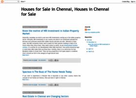 chennai-houses.blogspot.in