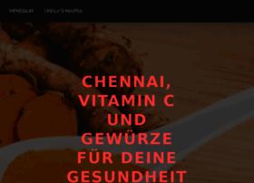 chennai-madras.com
