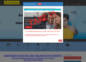 chennai.bsnl.co.in