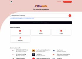 chennai.clickindia.com