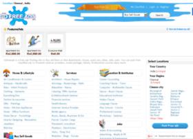 chennai.gofreeads.com