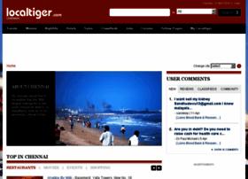 chennai.localtiger.com