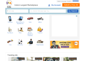 chennai.olx.in