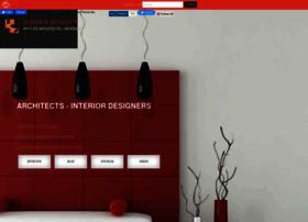 chennaiarchitectsdks.com
