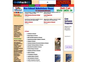 chennaibizz.com
