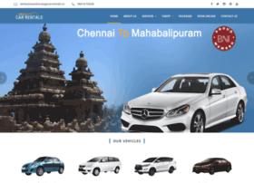 Property Rental Websites Chennai